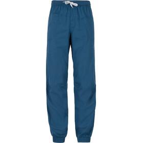 La Sportiva Sandstone Bukser lange Herrer blå
